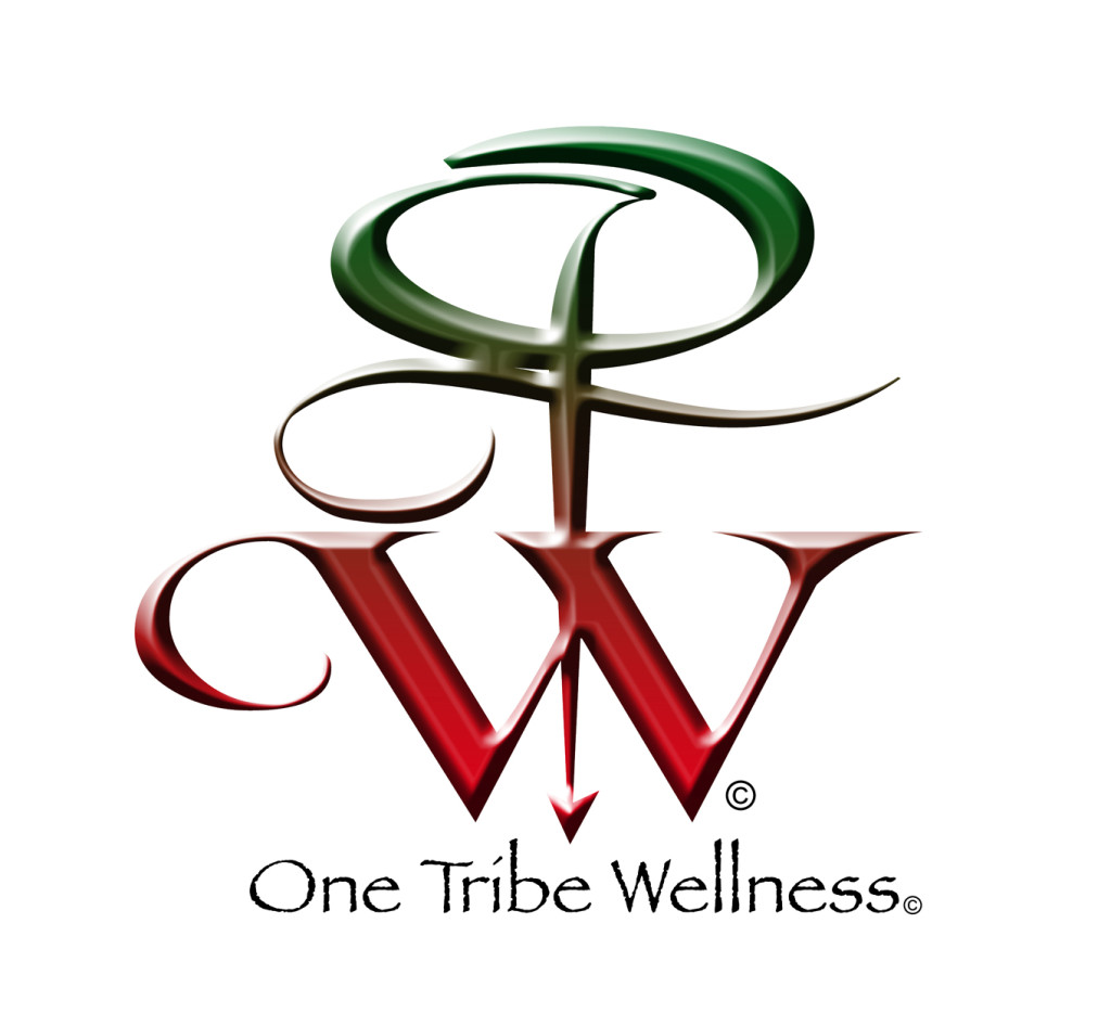 OneTribe Wellness logo copy