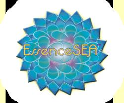 EssenceSea™