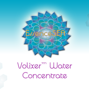 Volixer™ Water Concentrate